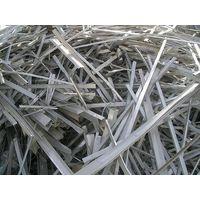 sell : Aluminum scrap thumbnail image
