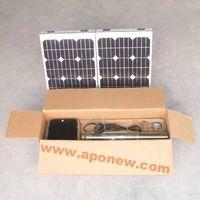 Solar Water Pump / Solar Water Pumping System thumbnail image