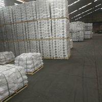 Magnesium Ingots 99.9%