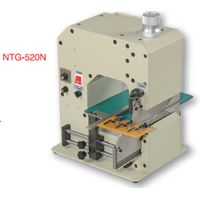 NTG-520N Pre-scored PCB Depaneling machine, depaneler