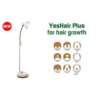hair growth equipment-YesHair Plus for Hair Growth