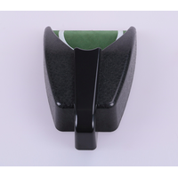 SURAVO Golf Automatic Putting Cup thumbnail image