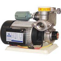 Hot Water Booster Pump