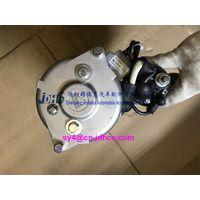 Mitsubishi S6A2 Engine Starter 37566-20101 Genuine Nikko 24V 6.0KW Starter 0230003240 0230003241 thumbnail image