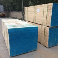 lvl scaffolding plank at wholesale price