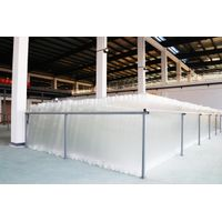 Professional and big glass tubes manufacturer and exporter in China thumbnail image