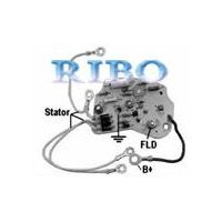 regulator RB-D0824