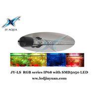 sell LED RGB series arowana light aquarium led light thumbnail image