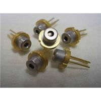 Cheap QSI 808nm 200mw laser diode TO18 5.6mm infrared 808nm laser diode thumbnail image