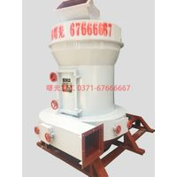 Superfine grinding mill/ultra-fine grinding mill