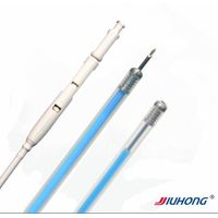 Jiuhong Disposable Endoscopic Injection Needle for Sclerotherapy