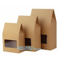 KFRAFT FOOD BAGS, TAKE OUT, SANDWICH, BREAD, GROCERY, CANDY & CAKE, BAKERY, GRAIN, WHEAT, GROCERY thumbnail image