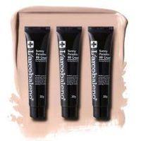 Sunny Paradox Blemish Balm BB Cream