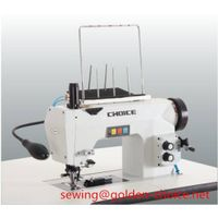computerized handstitch sewing machine GC781A