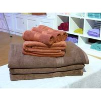 bamboo fibre towel,bath towel,beach towes,face towel,hand towel ,hotel towel