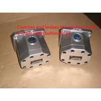 Gear pump PZ2-K10, PZ2-16, PZ2-6,3; PZ2-16, PZ2-40, PZ2A-10