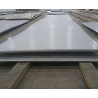 Corrosion-Resistant Alloys