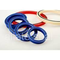 Hydraulic Rod Compact Seal(BA)