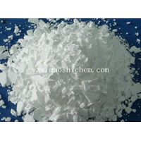 calcium chloride,Snow Melting agent
