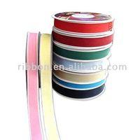 grosgrain ribbon thumbnail image