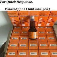 Apetamin syrup 200ml thumbnail image
