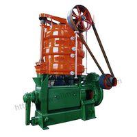 Oil Press202-3