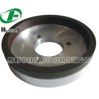 Diamond cup polishing wheel for stainless steel thumbnail image