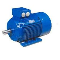 Y2 series medium-scale high voltage three-phase asynchronous electric  motor (6KV) thumbnail image