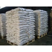 JK-06PL Naphthalene based Water Reducing and Set Retarding Concrete Admixture thumbnail image