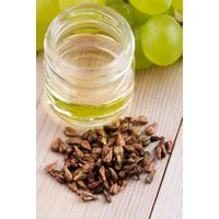 Grape Seed oil thumbnail image