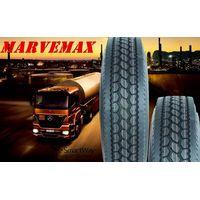 Truck tire,11r22.5 bridgestone quality for Korean market