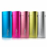 Eddga E812 portable mobile power bank