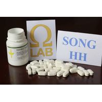 Dianabol (Methandrostenolone) tablets