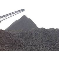 Foundry Coke High Carbon for Cupola Molten Iron with Low Price for Sale