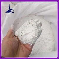 Pharmaceutical Ingredient Sitagliptin Intermediate Chemicals CAS 762240-92-6 thumbnail image