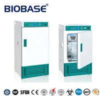 Biochemistry Incubator