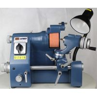 Universal Cutter Grinder U2/Precision cutter sharpener machine