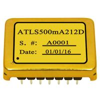 ATLSXA212 Series 14V 3A High Voltage Laser Drivers thumbnail image