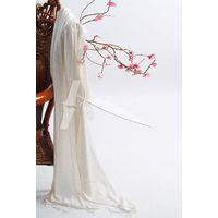 bamboo shawl thumbnail image