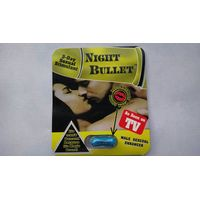 adult products for men exhance wholesale