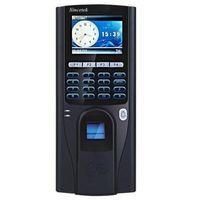 Sincetek Fingerprint Access Control Device