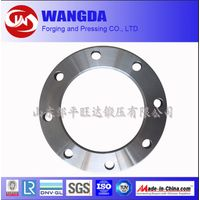 A105 Sorf 300lb Carbon Steel Forged Flange thumbnail image