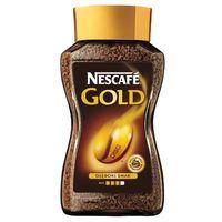 Nescafe Gold 200gr thumbnail image
