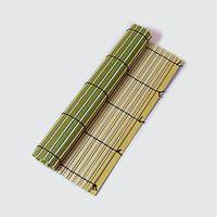 bamboo sushi mat,sushi rolls