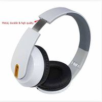 Bluetooth headphone HF-BH800
