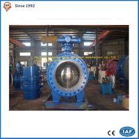 spherical valve /ball valve /check valve /close valve lost electric