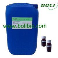 Heat-Stable Alpha-Amylase (HT-350)