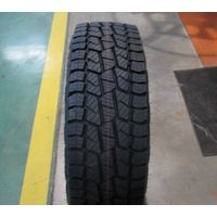 car tire LT235/85R16/ car tyre factory in china