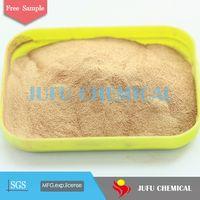 5% Sodium Naphthalene Sulfonate Formaldehyde thumbnail image