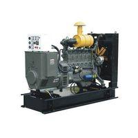 Diesel Generator/Water Cooled Diesel Generator/Deutz Diesel Generator thumbnail image